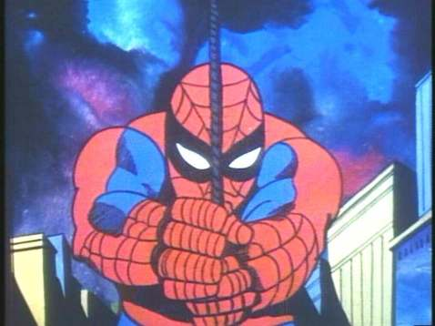 spider-man-60s-cartoon-100.jpg