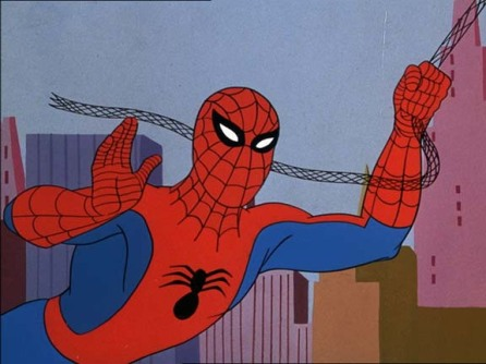 spider-man-60s-cartoon-79.jpg