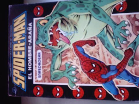 spiderman-comic-2.JPG