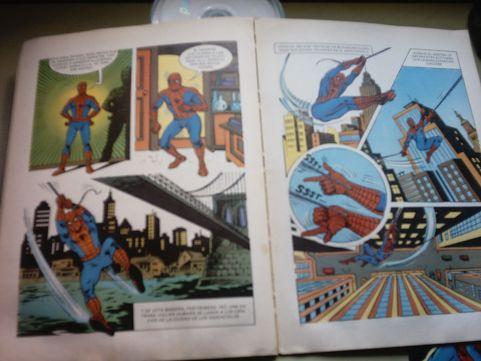 spiderman-comic-interior.JPG