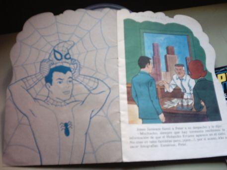 spiderman-cuento-interior.JPG