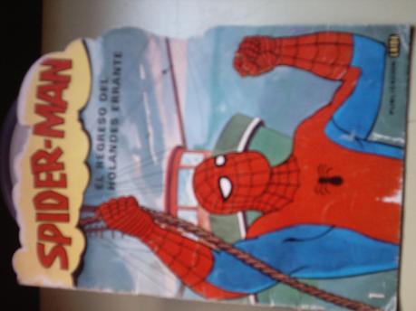 spiderman-cuento.JPG