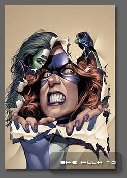 she-hulk-10.jpg