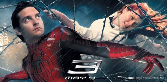 spider-man-3-28.jpg