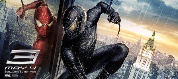 spider-man-3-30.jpg