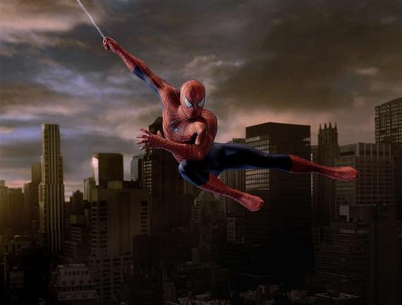 spider-man-3-36.jpg