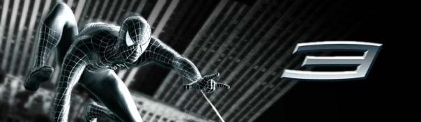 spider-man-3-4.jpg