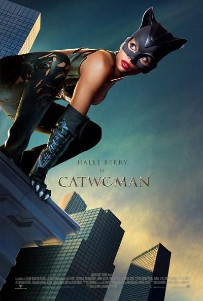 catwoman-1.jpg