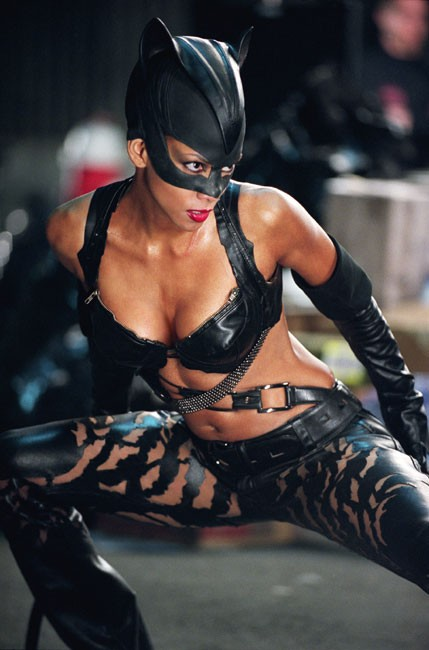 catwoman-6.jpg