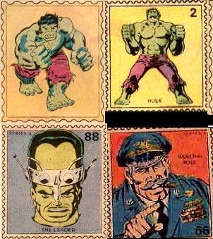 sellos-hulk.jpg