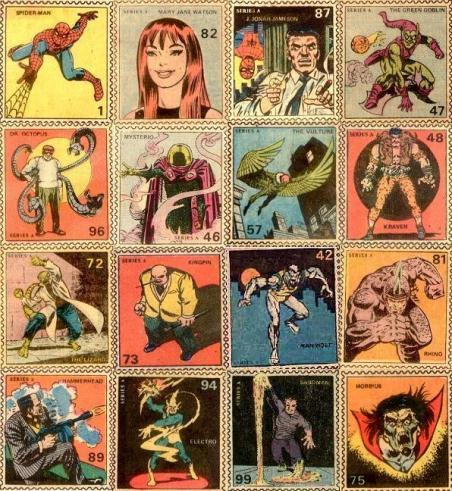 sellos-spider-man.jpg