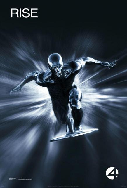 los-4-fantasticos-y-silver-surfer-5.jpg