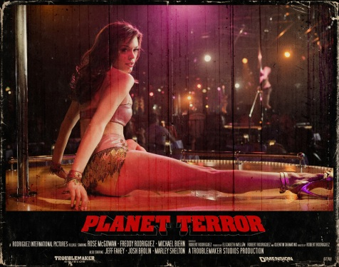 planet-terror-14.jpg
