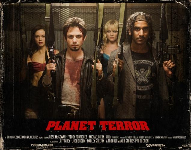 planet-terror-15.jpg