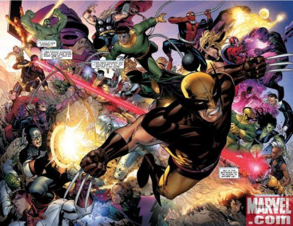 new-avengers-illuminati-jim-cheung.jpg
