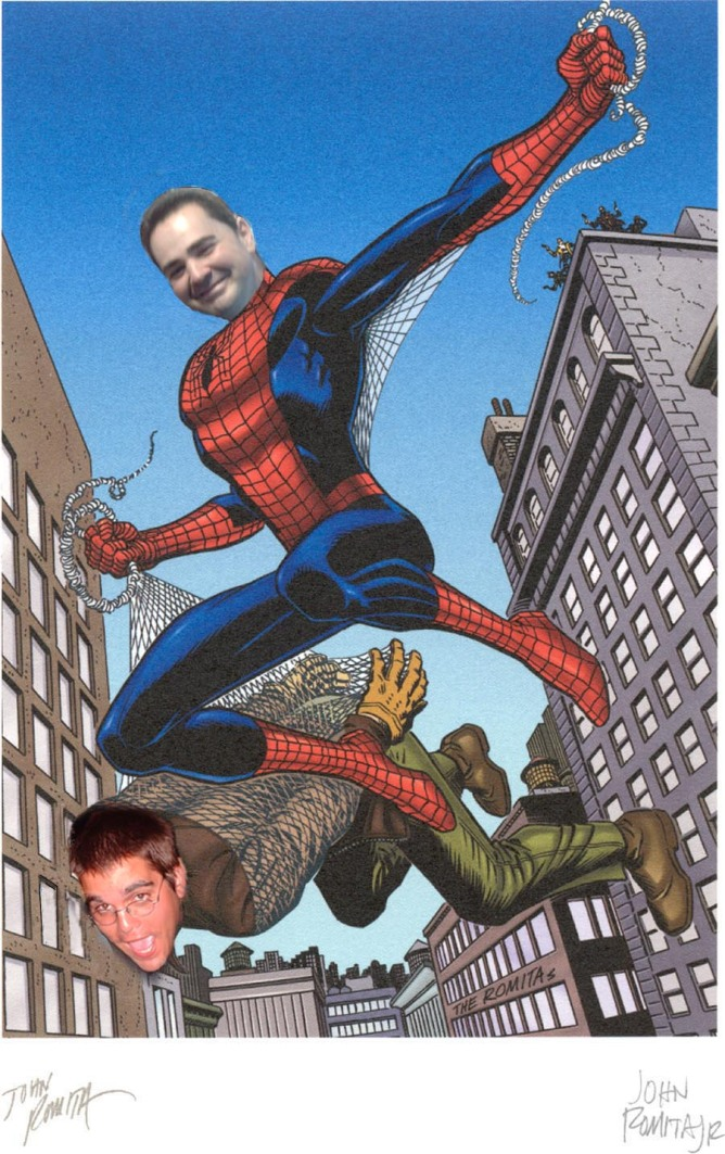 amazing-spider-joey.jpg