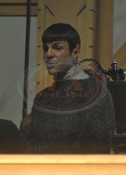 sylar-spock.jpg