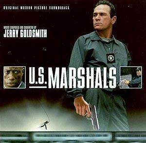 us-marshalls.jpg