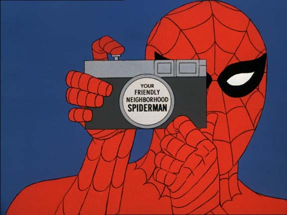 spider-man-60s-cartoon-78.jpg