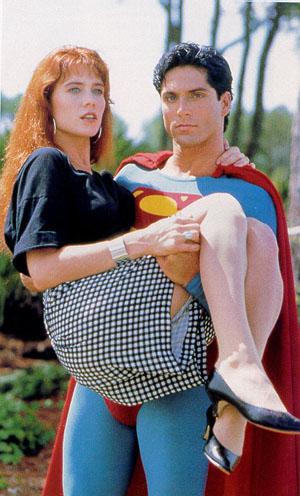 superboy-gerard-stacey1.jpg