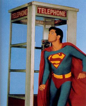 superboy-gerard3.jpg
