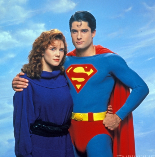 superboy_lana3.jpg