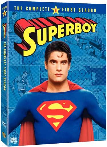 superboy_s1.jpg