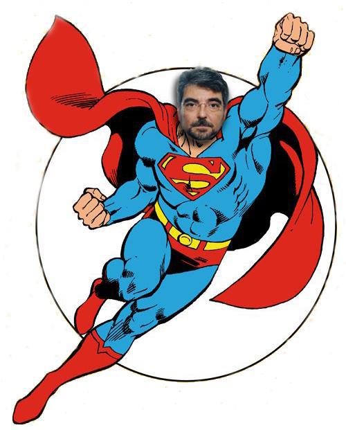 paco-superman