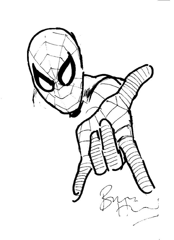 spider-man-bryan-hitch-071