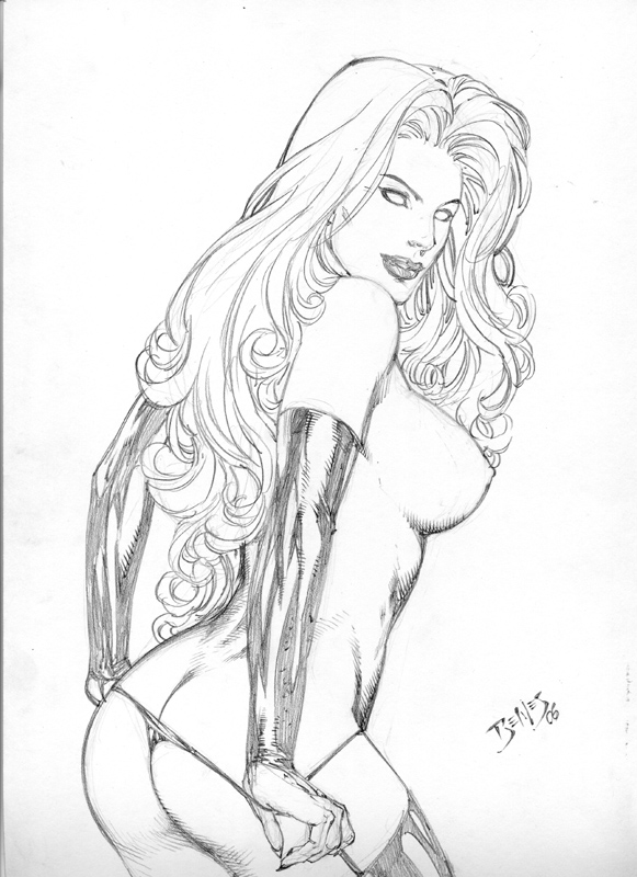 ladydeath21