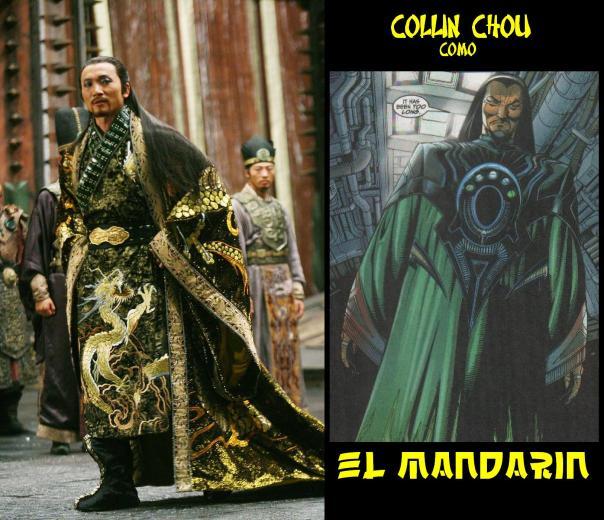 collin-chou-el-mandarin