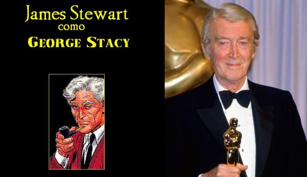 james-stewart-stacy