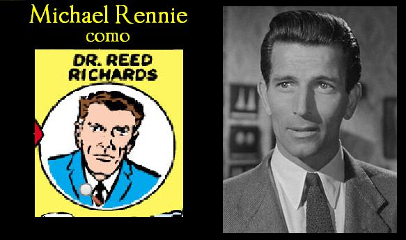 michael-rennie-reed-richards