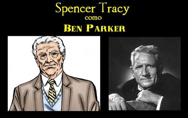 spencer-1-ben-parker