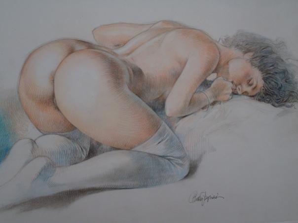 Serpieri (42)