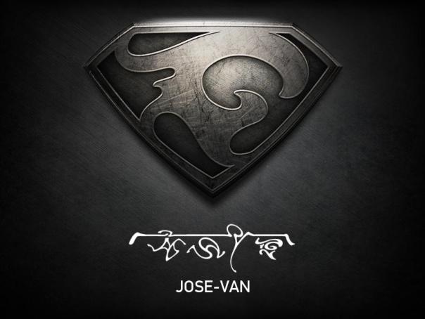 Jose-Van