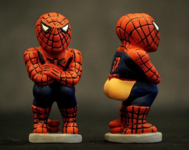 spider-man-caganer_1765111i