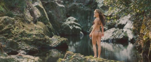 Natalie Portman 04